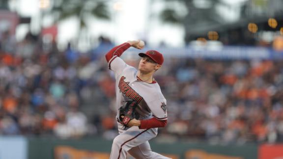 http://a.espncdn.com/media/motion/2015/0613/dm_150613_Giants_Diamondbacks_Highlight/dm_150613_Giants_Diamondbacks_Highlight.jpg