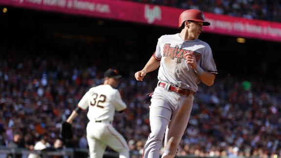 http://a.espncdn.com/media/motion/2015/0613/dm_150613_dbacks_giants/dm_150613_dbacks_giants.jpg
