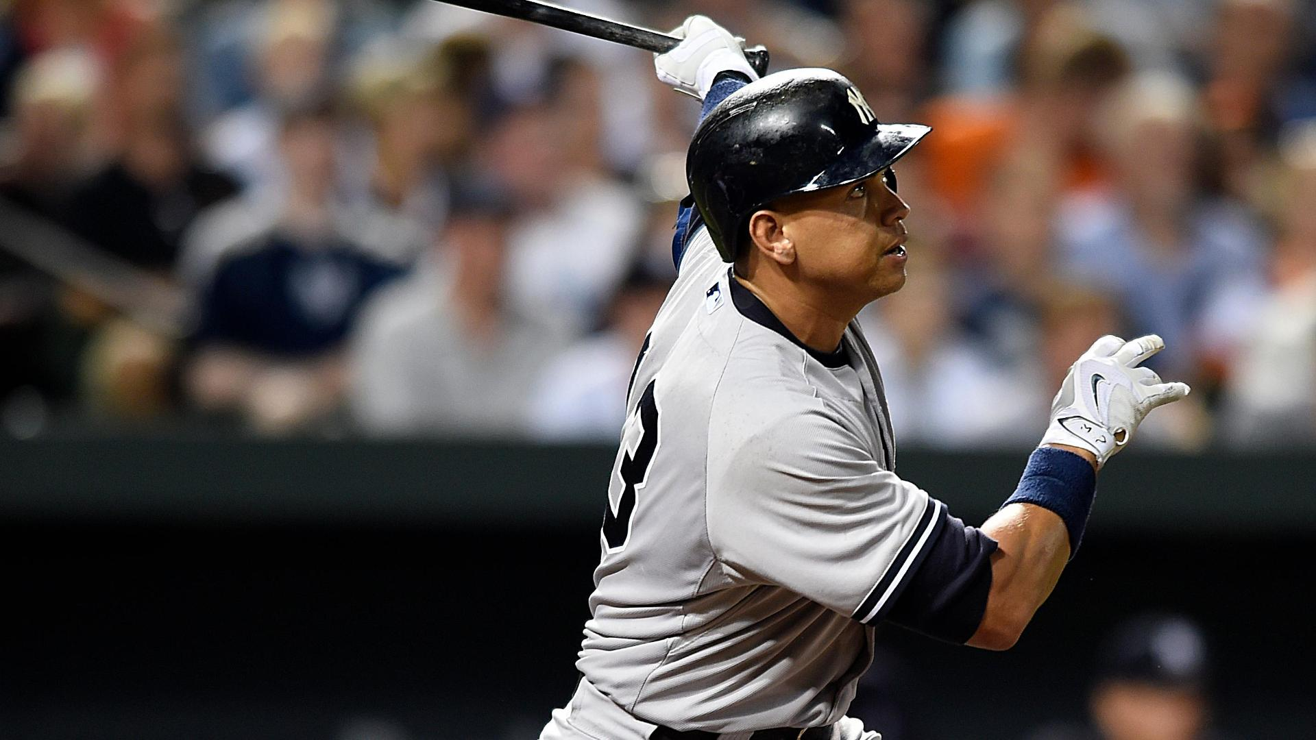 http://a.espncdn.com/media/motion/2015/0614/dm_150613_MLB_OnePlay_ARod_Home_Run154/dm_150613_MLB_OnePlay_ARod_Home_Run154.jpg