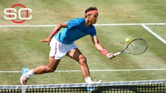 http://a.espncdn.com/media/motion/2015/0614/dm_150614_Nadal_wins_first_title_on_grass_court_since_2010/dm_150614_Nadal_wins_first_title_on_grass_court_since_2010.jpg