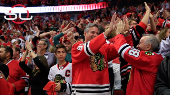 http://a.espncdn.com/media/motion/2015/0614/dm_150614_blackhawks_tickets_headline/dm_150614_blackhawks_tickets_headline.jpg
