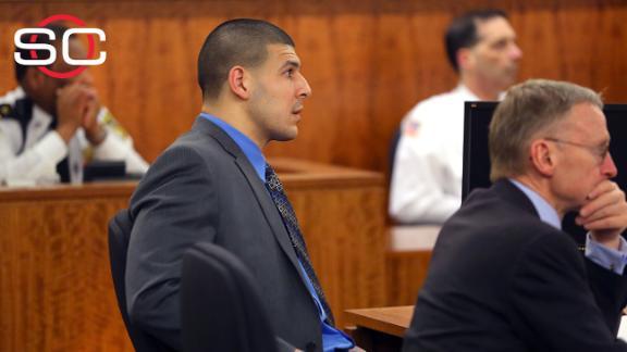 Honesty of Hernandez juror questioned