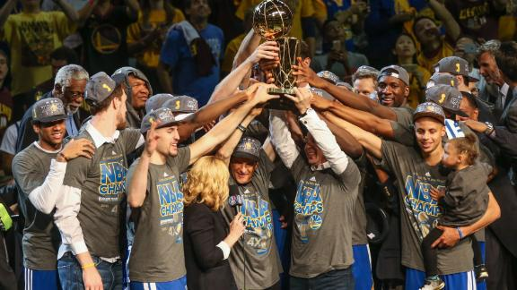 http://a.espncdn.com/media/motion/2015/0617/dm_150617_NBA_Mini_Movie_Finals_Recap/dm_150617_NBA_Mini_Movie_Finals_Recap.jpg