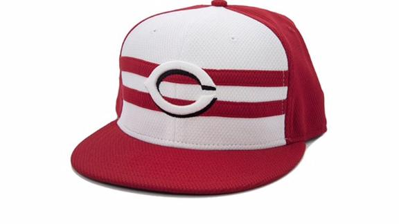 http://a.espncdn.com/media/motion/2015/0617/dm_150617_mlb_All_Star_hats_to_have_retro_look/dm_150617_mlb_All_Star_hats_to_have_retro_look.jpg