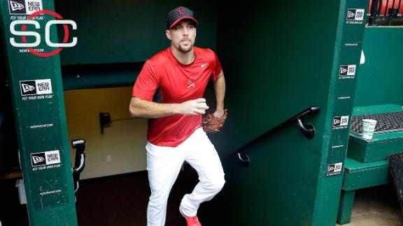 http://a.espncdn.com/media/motion/2015/0617/dm_150617_mlb_news_adam_wainwright_2015_return/dm_150617_mlb_news_adam_wainwright_2015_return.jpg