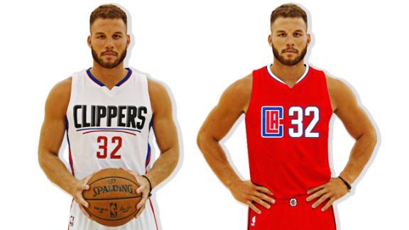 http://a.espncdn.com/media/motion/2015/0618/dm_150618_COM_RADIO_Herd_Clippers_Rebranding_Efforts/dm_150618_COM_RADIO_Herd_Clippers_Rebranding_Efforts.jpg
