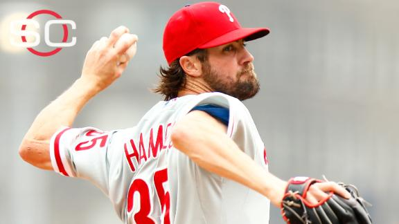 http://a.espncdn.com/media/motion/2015/0618/dm_150618_mlb_hamels_player_to_be_dealt_deadline/dm_150618_mlb_hamels_player_to_be_dealt_deadline.jpg