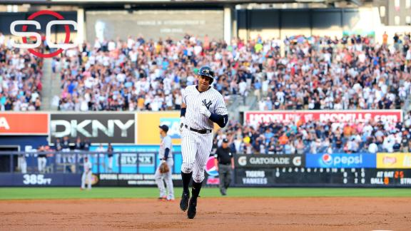 http://a.espncdn.com/media/motion/2015/0619/dm_150619_SC_Yankees_Tigers_Highlight/dm_150619_SC_Yankees_Tigers_Highlight.jpg