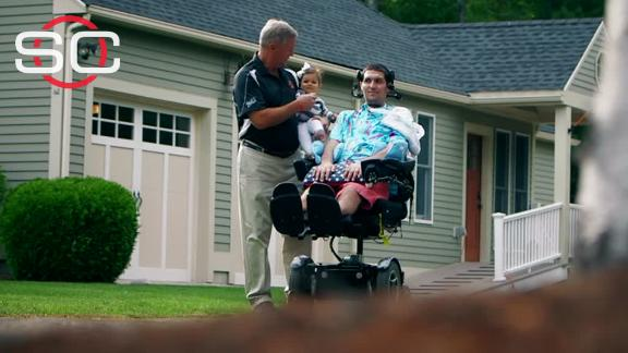 http://a.espncdn.com/media/motion/2015/0619/dm_150619_sc_featured_pete_frates_legacy/dm_150619_sc_featured_pete_frates_legacy.jpg