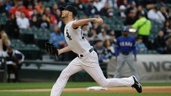 http://a.espncdn.com/media/motion/2015/0620/dm_150620_BBTN_Spotlight_Rangers_White_Sox/dm_150620_BBTN_Spotlight_Rangers_White_Sox.jpg