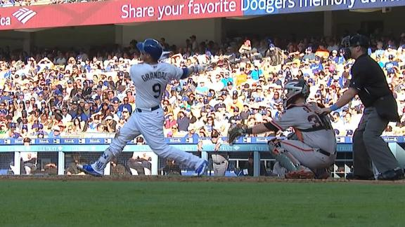 http://a.espncdn.com/media/motion/2015/0621/dm_150621_Grandal_blasts_one_to_deep_right_field/dm_150621_Grandal_blasts_one_to_deep_right_field.jpg