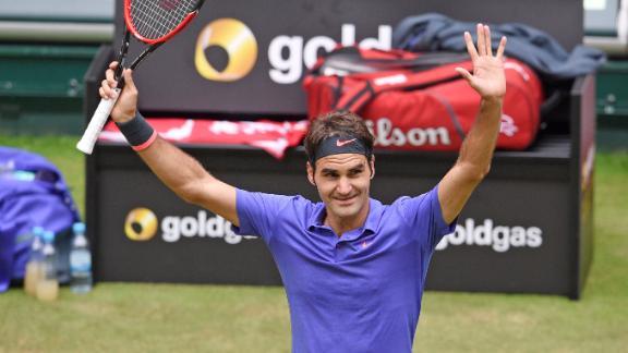 http://a.espncdn.com/media/motion/2015/0621/dm_150621_tennis_federer_gerry_weber_open/dm_150621_tennis_federer_gerry_weber_open.jpg