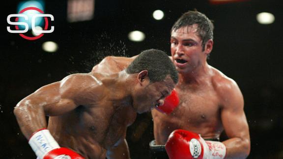 http://a.espncdn.com/media/motion/2015/0622/dm_150622_boxing_delahoya_return_news/dm_150622_boxing_delahoya_return_news.jpg