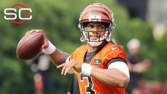 http://a.espncdn.com/media/motion/2015/0622/dm_150622_nfl_Bengals_upset_by_Pryor_tweet/dm_150622_nfl_Bengals_upset_by_Pryor_tweet.jpg