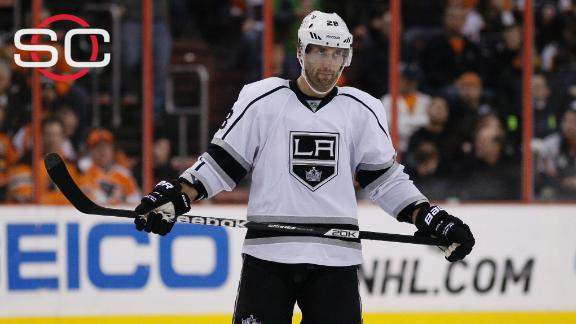 http://a.espncdn.com/media/motion/2015/0622/dm_150622_nhl_news_jarret_stoll_charged/dm_150622_nhl_news_jarret_stoll_charged.jpg