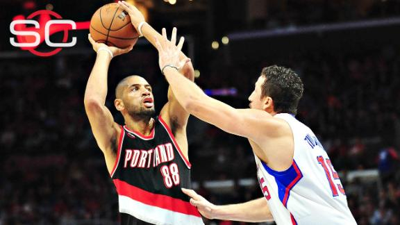 http://a.espncdn.com/media/motion/2015/0624/dm_150624_Blazers_trade_Batum_to_Hornets/dm_150624_Blazers_trade_Batum_to_Hornets.jpg
