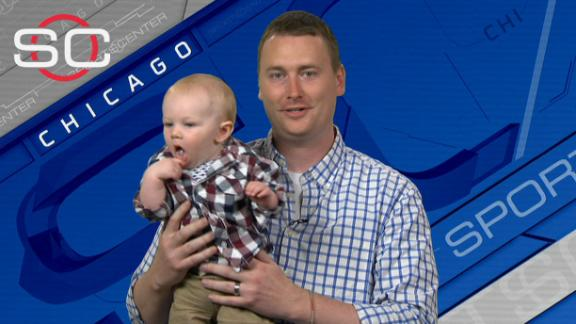http://a.espncdn.com/media/motion/2015/0624/dm_150624_Cubs_fan_with_baby_on_Sc/dm_150624_Cubs_fan_with_baby_on_Sc.jpg