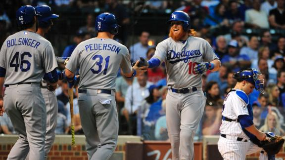 http://a.espncdn.com/media/motion/2015/0624/dm_150624_mlb_dodgers_cubs_highlight/dm_150624_mlb_dodgers_cubs_highlight.jpg