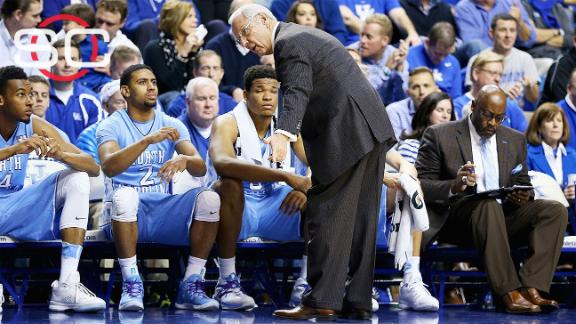 http://a.espncdn.com/media/motion/2015/0624/dm_150624_ncb_news_roy_williams_ncaa_investigation/dm_150624_ncb_news_roy_williams_ncaa_investigation.jpg