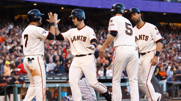 http://a.espncdn.com/media/motion/2015/0625/dm_150625_mlb_padres_giants_highlight/dm_150625_mlb_padres_giants_highlight.jpg