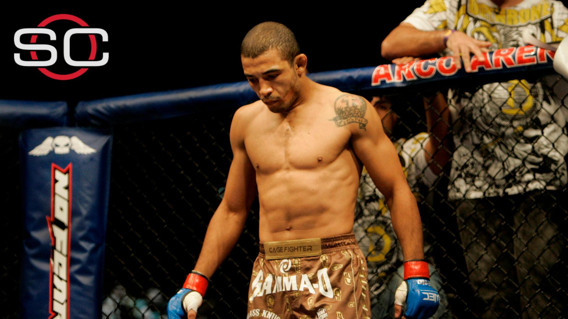 http://a.espncdn.com/media/motion/2015/0625/dm_150625_mma_news_jose_aldo_bone_bruise945/dm_150625_mma_news_jose_aldo_bone_bruise945.jpg