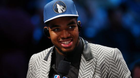 http://a.espncdn.com/media/motion/2015/0625/dm_150625_nba_towns_interview/dm_150625_nba_towns_interview.jpg