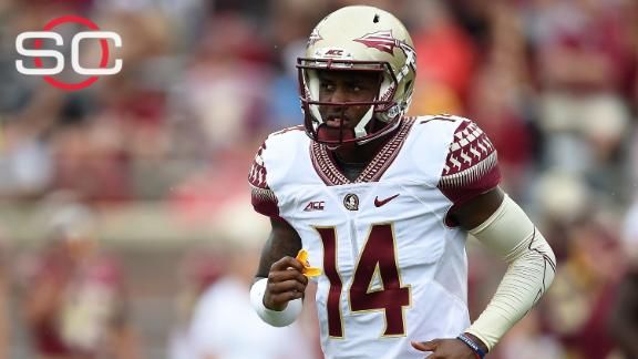 http://a.espncdn.com/media/motion/2015/0625/dm_150625_ncf_FSU_quarterback_suspended_indefinitely/dm_150625_ncf_FSU_quarterback_suspended_indefinitely.jpg