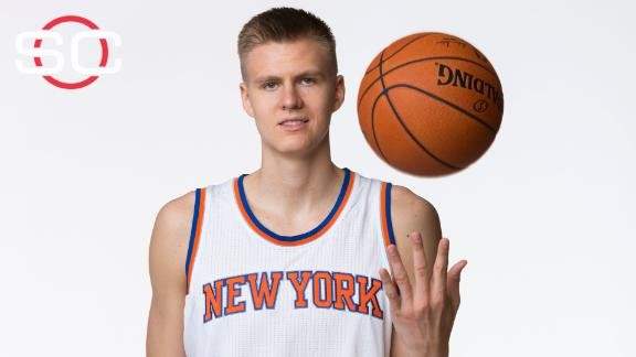 http://a.espncdn.com/media/motion/2015/0627/dm_150627_nba_bobby_marks_on_carmelo_and_porzingis/dm_150627_nba_bobby_marks_on_carmelo_and_porzingis.jpg