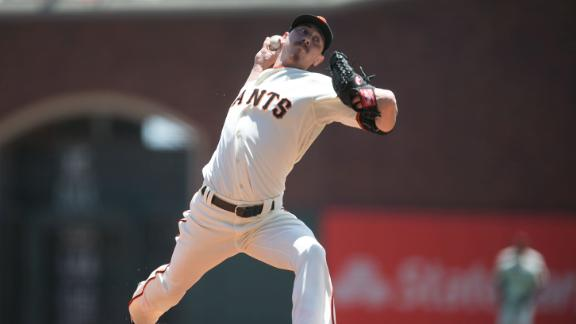 http://a.espncdn.com/media/motion/2015/0627/dm_150627_rockies_giants/dm_150627_rockies_giants.jpg