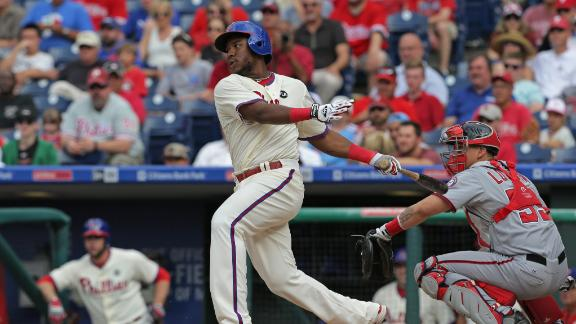 http://a.espncdn.com/media/motion/2015/0628/dm_150628_nats_phillies_game_2/dm_150628_nats_phillies_game_2.jpg