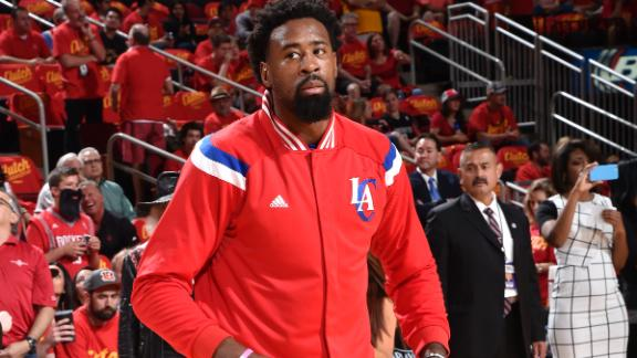 http://a.espncdn.com/media/motion/2015/0629/dm_150629_nba_deandre_jordan_dallas/dm_150629_nba_deandre_jordan_dallas.jpg