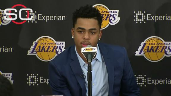 http://a.espncdn.com/media/motion/2015/0629/dm_150629_nba_lakers_russell_presser/dm_150629_nba_lakers_russell_presser.jpg