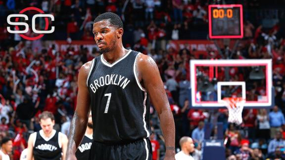 http://a.espncdn.com/media/motion/2015/0629/dm_150629_nba_news_nets_shopping_joe_johnson/dm_150629_nba_news_nets_shopping_joe_johnson.jpg