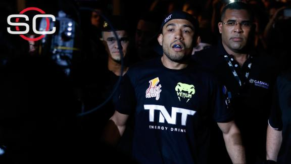 http://a.espncdn.com/media/motion/2015/0630/dm_150630_jose_aldo_out/dm_150630_jose_aldo_out.jpg