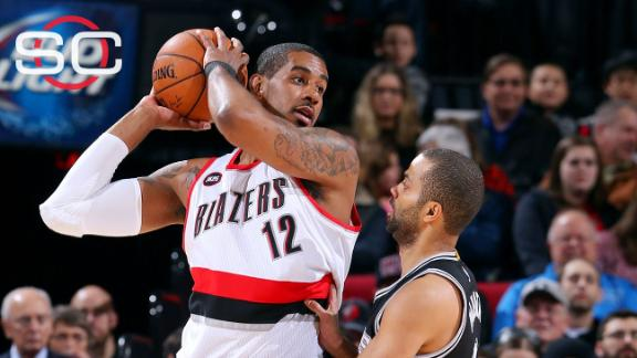 http://a.espncdn.com/media/motion/2015/0630/dm_150630_nba_broussard_aldridge_visits/dm_150630_nba_broussard_aldridge_visits.jpg