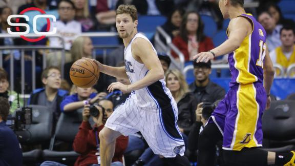 http://a.espncdn.com/media/motion/2015/0630/dm_150630_nba_news_luke_ridnour_traded_again/dm_150630_nba_news_luke_ridnour_traded_again.jpg
