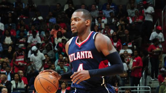 http://a.espncdn.com/media/motion/2015/0701/dm_150701_Millsap_staying_with_Hawks/dm_150701_Millsap_staying_with_Hawks.jpg
