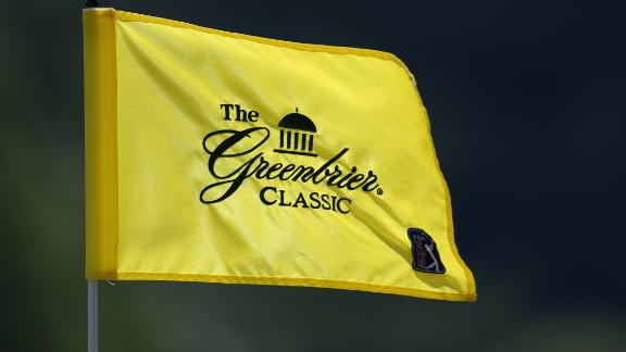 Quiet Please: Greenbrier Classic scoring expectations