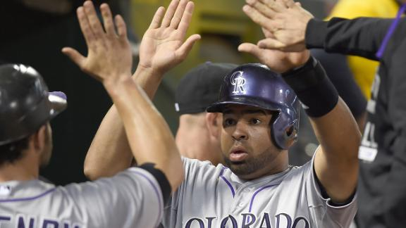 http://a.espncdn.com/media/motion/2015/0701/dm_150701_mlb_rockies_oakland_highlight/dm_150701_mlb_rockies_oakland_highlight.jpg