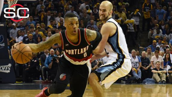 http://a.espncdn.com/media/motion/2015/0701/dm_150701_nba_Blazers_Lillard_nearing_max_extension/dm_150701_nba_Blazers_Lillard_nearing_max_extension.jpg