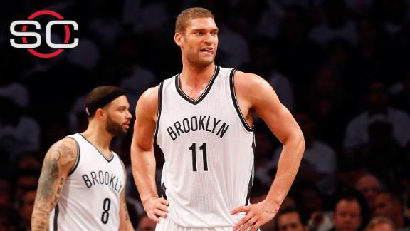 http://a.espncdn.com/media/motion/2015/0701/dm_150701_nba_brook_lopez_back_nets/dm_150701_nba_brook_lopez_back_nets.jpg
