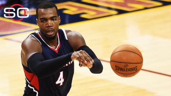 http://a.espncdn.com/media/motion/2015/0701/dm_150701_nba_broussard_millsap_magic_meeting/dm_150701_nba_broussard_millsap_magic_meeting.jpg