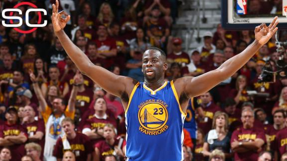 http://a.espncdn.com/media/motion/2015/0701/dm_150701_nba_warriors_green_agree_news/dm_150701_nba_warriors_green_agree_news.jpg