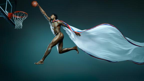 http://a.espncdn.com/media/motion/2015/0702/dm_150702_COM_Body_Feature_ESPN_The_Magazine_2015_Body_Issue_DeAndre_Jordan_20150702_Enterprise_ODV/dm_150702_COM_Body_Feature_ESPN_The_Magazine_2015_Body_Issue_DeAndre_Jordan_20150702_Enterprise_ODV.jpg