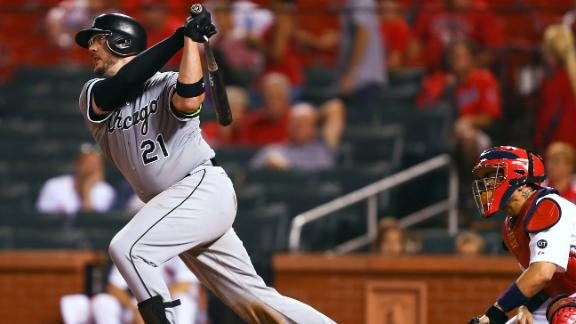 http://a.espncdn.com/media/motion/2015/0702/dm_150702_mlb_whitesox_cardinals_highlight/dm_150702_mlb_whitesox_cardinals_highlight.jpg