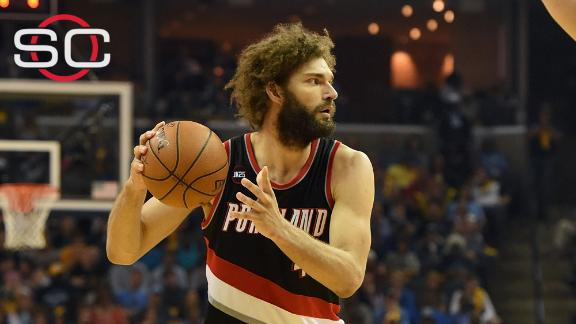 http://a.espncdn.com/media/motion/2015/0702/dm_150702_nba_robin_lopez_knicks_news/dm_150702_nba_robin_lopez_knicks_news.jpg