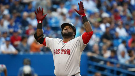 Boston uses quick start in win