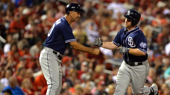 http://a.espncdn.com/media/motion/2015/0703/dm_150703_mlb_padres_cardinals_highlight/dm_150703_mlb_padres_cardinals_highlight.jpg