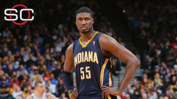 http://a.espncdn.com/media/motion/2015/0704/dm_150704_NBA_Windhorst_on_Roy_Hibbert_Trade/dm_150704_NBA_Windhorst_on_Roy_Hibbert_Trade.jpg