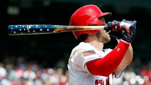 http://a.espncdn.com/media/motion/2015/0704/dm_150704_mlb_harper_on_patriotic_bat/dm_150704_mlb_harper_on_patriotic_bat.jpg